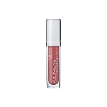 Catrice Volumizing Lip Booster 040