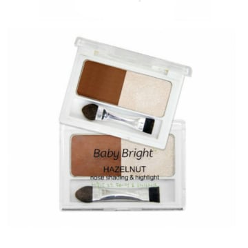 Baby Bright -Hazelnut nose shading & highlight  4g
