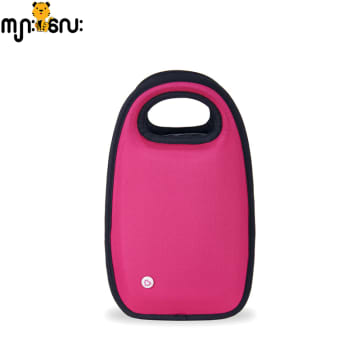 Munchkin Cool Bottle Bag