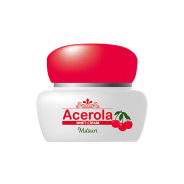 Acerola Berry Cream (50ml)