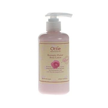 Ottie Body Lotion (250ml)