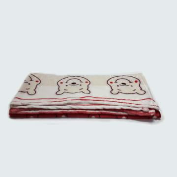 Baby Blanket Small 70cm × 100cm