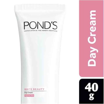 POND'S WB Day CRM For Normal Skin (40g)