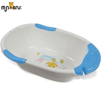 Baby Ace Baby Bath Tub (TR211)