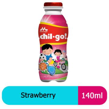 Chil go-Strewberry