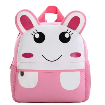 Backpack (Rabbit)