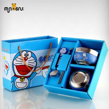 Doraemon Dinner Set ( Style 3)