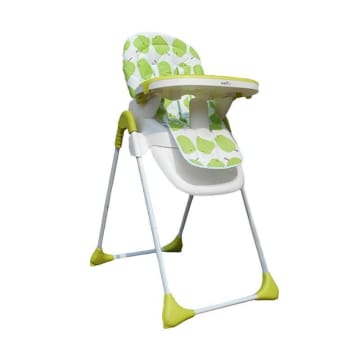 Evenflo High Chair  (Y5806-LPG)