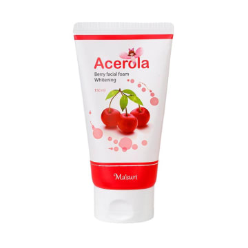 Acerola Berry Facial Foam(150ml)