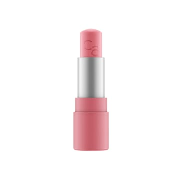 Catrice Sheer Beautifying Lip Balm (010 FLIRTY ROSE)