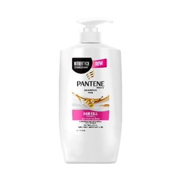Pantene Shampoo 680ml (Hair Fall Control)