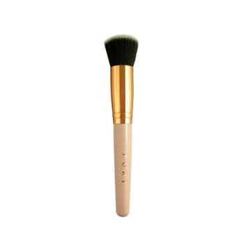 ZURI Foundation Brush
