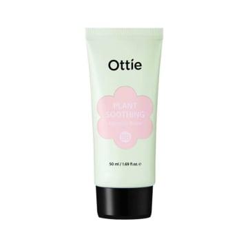 Ottie  - BB Plant Soothing Blemish Balm
