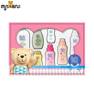 Babi Mild (Gift Set)Large