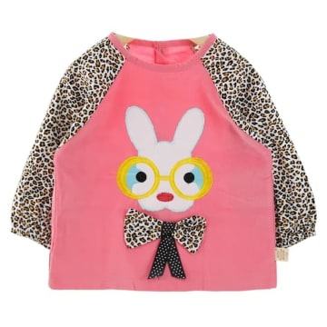 Baby Cuttie Boo (Pink)