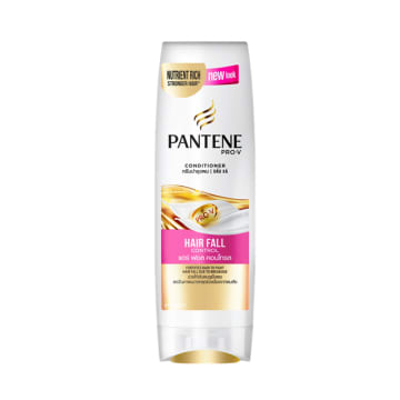 Pantene Conditioner 150ml (Hair Fall Control)