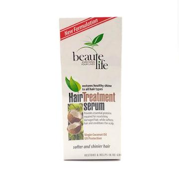 Beaute Life Hair Serum-VirginCoconutOil 100ml