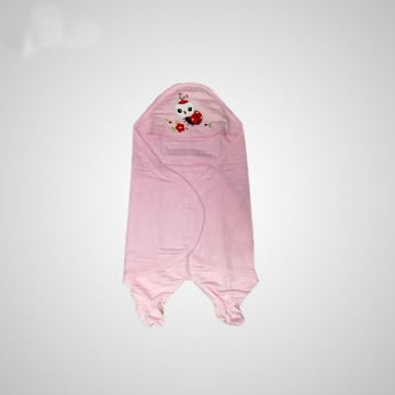 Baby Mommy Sleeping Coat (0-6 M)