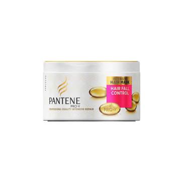 Pantene Treatment  135 ml-(Hair Fall Control)
