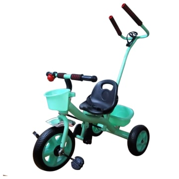 Baby Bicycle with handled
