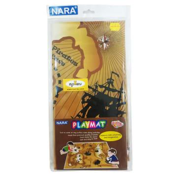 Nara Play Mart Kiddy Clay