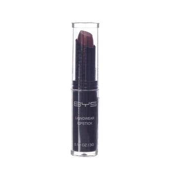 BYS Lipstick 204