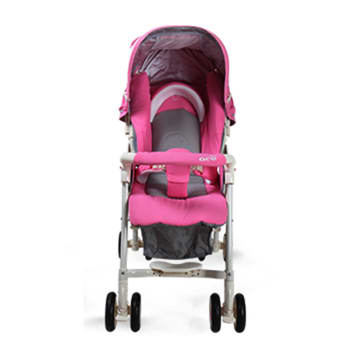 Baby Ace Stroller (TS004)