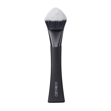 Catrice Triangle Artist Powder Brush 010