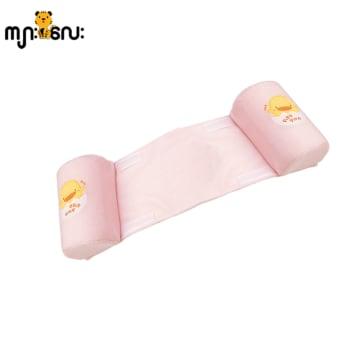 Infant Sleep Positioner