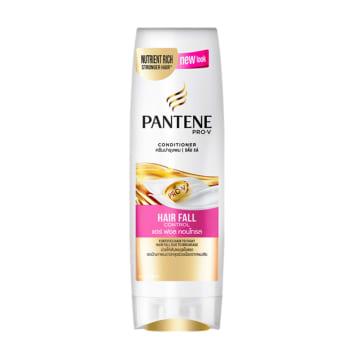 Pantene Conditioner 300ml (Total Damage Care)