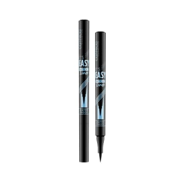 Catrice It's Easy Tattoo Liner Waterproof 010