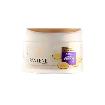 Pantene Treatment  135 ml-(Total Treatment care)