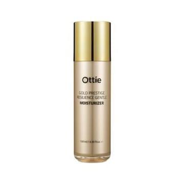 Ottie Gold Moisture (120ml)