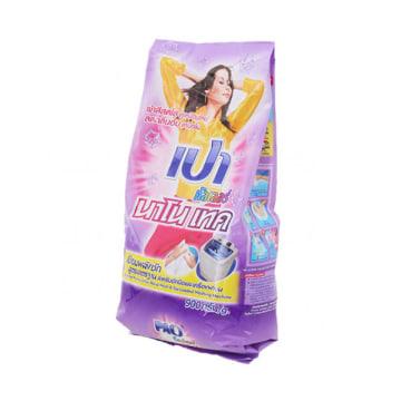 PAO Detergent Powder Colour 900g