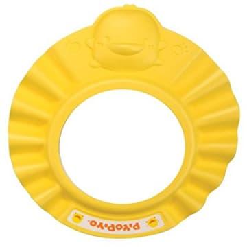 Shampoo Shower Cap  (Piyo Piyo)