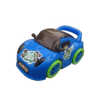 90281 Baby Car (3+Ages)