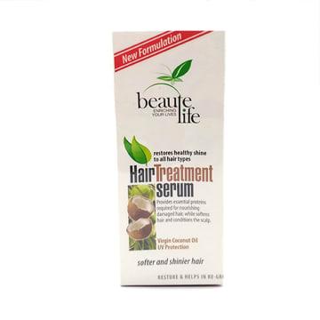 Beaute Life HairSerum-Virgin CoconutOil 60ml