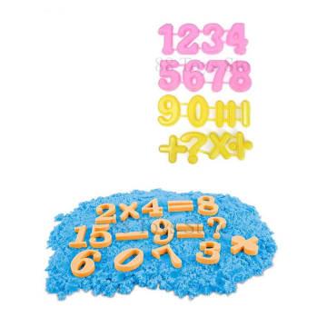 123 Mold