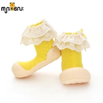 Attipas Lady Yellow