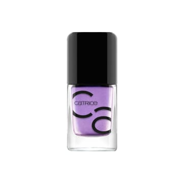 Catrice ICONails Gel Lacquer (71 I KINDA LILAC YOU)