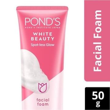 POND'S White Beauty  FF Pncl  Pgn (50g)