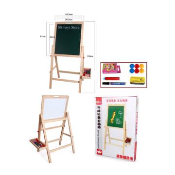 Folding Board
