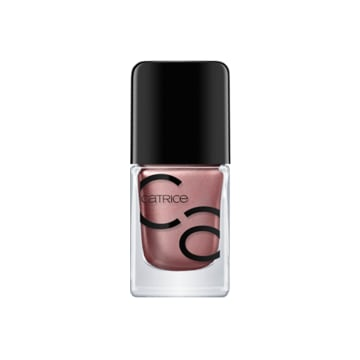 Catrice ICONails Gel Lacquer (11 GO FOR GOLD!)