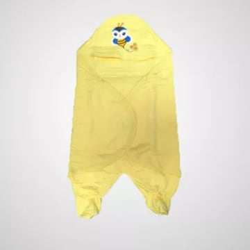 Baby Mommy Sleeping Coat (0-6 M)