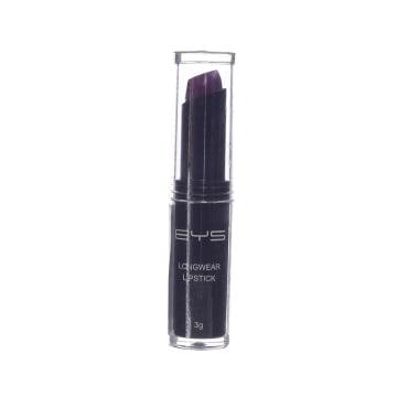 BYS Lipstick 212