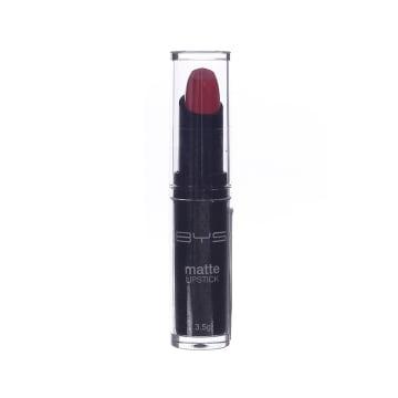 BYS Lipstick 317