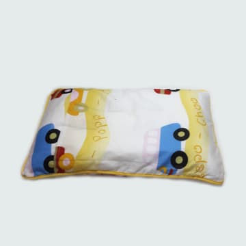 Small Sized Pillow 28cm × 42cm