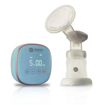 GL Electric Breast Pump