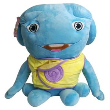 Smek<XL> (Toy Zone Toys Collection)