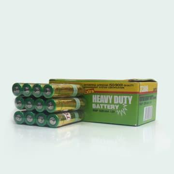 TQ888 AAA Heavy Duty Battery